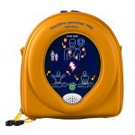 AED 360P Fully Automatic External Defibrillator